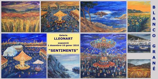 tarjeta-lleonart-2009-1