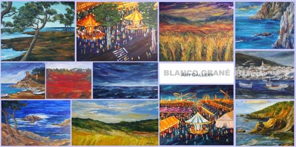 tarjeta-galeria-2010-1-copia