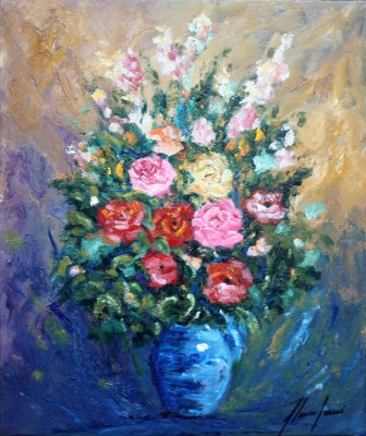 1707-Ram de Flors