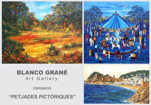 Inv. Blanco Grané